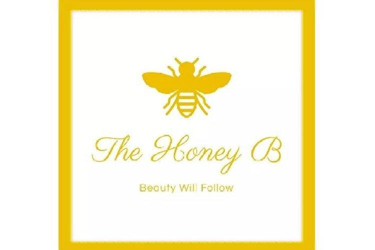The Honey B