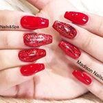 Madison Nails & Spa