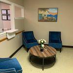 Remedial Wellness Center