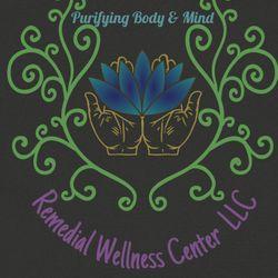 Remedial Wellness Center, North St, 57, Suite 311, Danbury, 06810