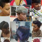 Styles Evolution By Tonya