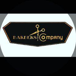 Nando Barbers Company, 4546 W Forest Home Ave, Milwaukee, 53219