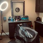 Kennise Salon & Barber Studio