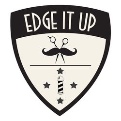 Edge It Up, 1257 S Missouri Ave, Clearwater, 33756