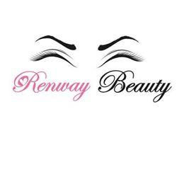 Renway Beauty, 7134 s Exchange Ave, Chicago, 60649