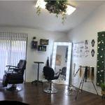 Aura Organic Hair Studio