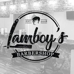 Lamboy's Barbershop, 203 West Boylston st, West Boylston, 01583