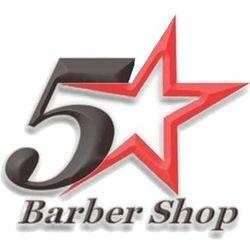 Jon The Barber, 12720 S Orange Blossom Trail, Orlando, 32837