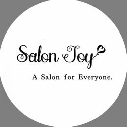 Salon Joy, 243 State Road 435, Suite 5, Gouldsboro, 18424