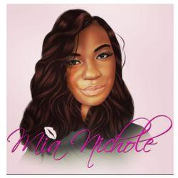 MiaNichole Beauty Spa💋, N80 W14954 Appleton Avenue, Suite 15, Menomonee Falls, 53051