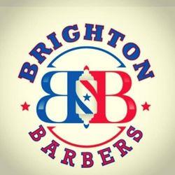 Brighton Barbers, chestnut hill ave, 4, Brighton, 02135