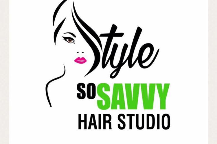 Style So Savvy Hair Studio