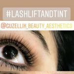 Guzellik Beauty Aesthetics
