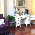 Luxuri Beauty Loft