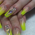 Keivy_beautynails