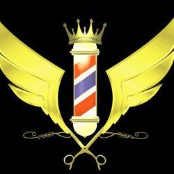 Legendary Designerz Barbershop, 17577 s kedzie, Suite 308 B, Hazel Crest, 60429
