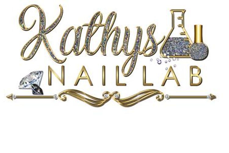 Kathys Nail Lab