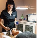 Lashed Skin and Beauty Bar