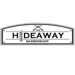 The Hideaway Barber, 4200 Chino Hills Pkwy, Unit 650 Suite 116, Chino Hills, 91709