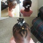 Jet Set Hair Design ASK FOR CEE CEE - inspiration