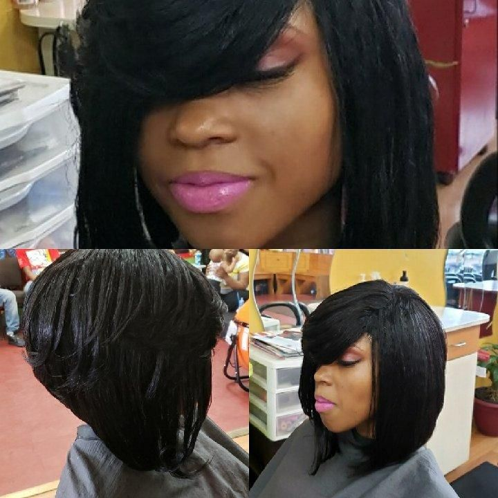 Hair Salon, Beauty Salon, Eyebrows & Lashes - Jet Set Hair Design ASK FOR CEE CEE