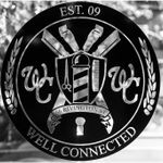 Well Connected Barbershop