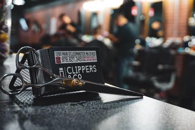 Clippers &Co.