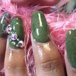 Diosas Nails& Beauty