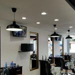 JTF HairCut And Beauty Parlor