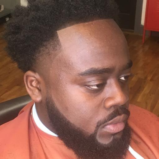 Barbershop - Whoathabarber@the Barber Gallery