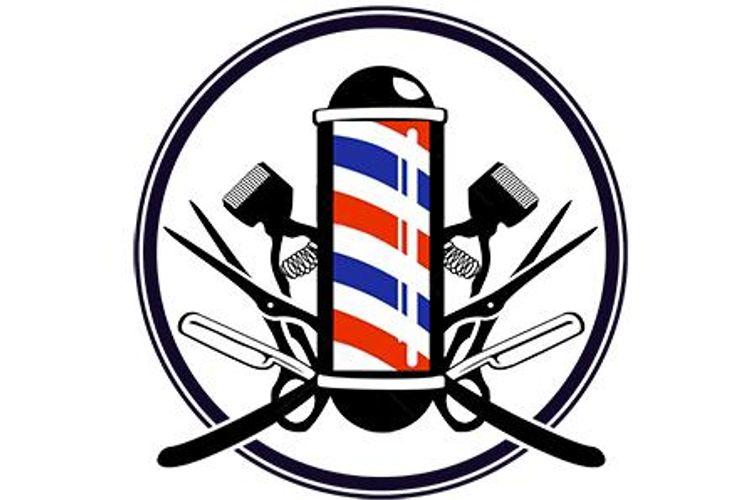 Royalty Living Barber