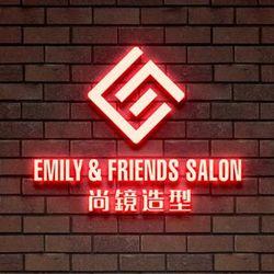 Emily & Friends Salon, 6074 Stevenson Blvd, Fremont, 94538