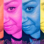 Carmen's Nailz @ Merakibeautystudio