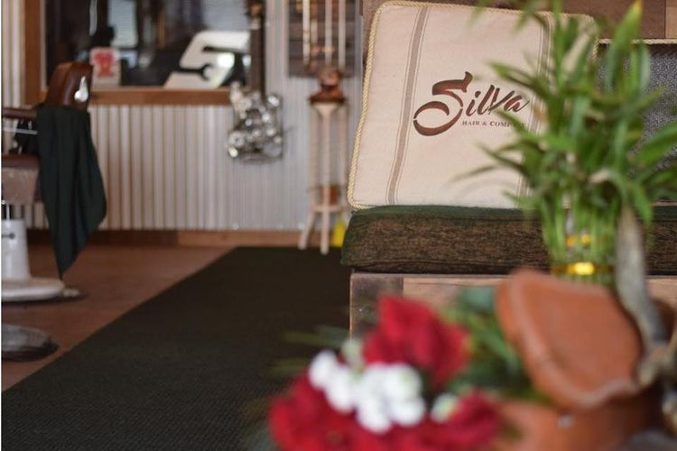 Silva Hair and Company