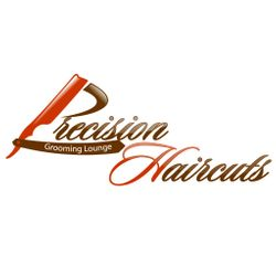 Precision Haircuts Grooming Lounge, 1605 Mansell Road Suite D, Suite D, Alpharetta, 30009