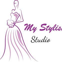 My-Stylist Studio, 7350 Futures Dr #12a, Orlando, FL, 32819