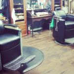 BarrelHouse Barber