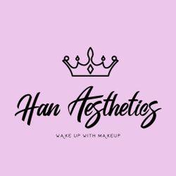 Han Aesthetics, 14100 US Highway 19 N Unit 128, Clearwater, 33764