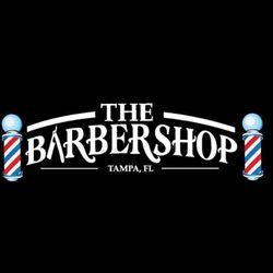 Raul M., 8629 W Hillsborough Ave 33615, Tampa, FL, 33615