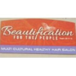 Donna Knight At Beautification For The People, 999 E BASSE RD., Studio 33, Alamo Heights, 78209