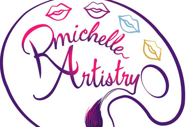 R.Michelle Artistry
