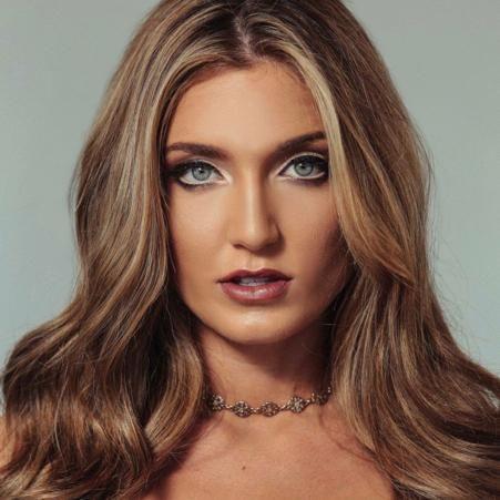 Makeup Artist - R.Michelle Artistry