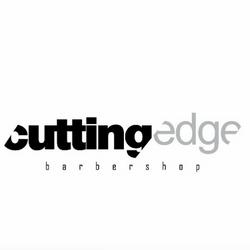 Cutting Edge Salon, 6873 W. Colonial Dr., Orlando, FL, 99612