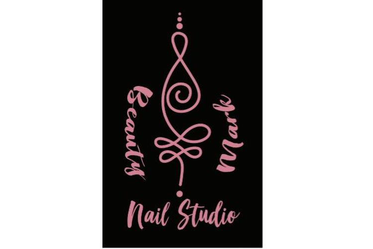 Beauty Mark Nail Studio LLC