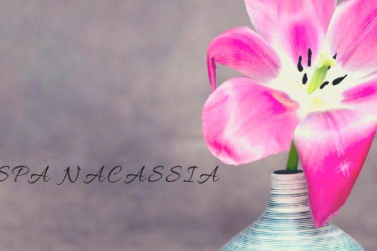 Spa NaCassia