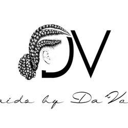 Braids By DV, 7309 University Ave, Suite F, La Mesa, 91942
