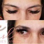 Sissie's Lashes & Aesthetics