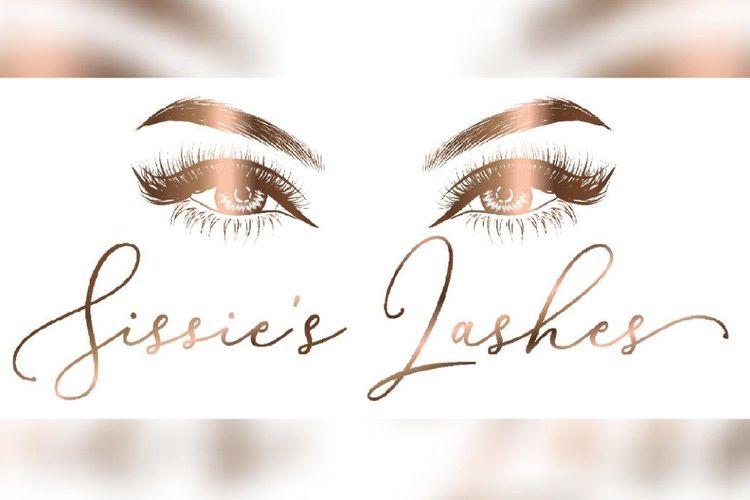 Sissie's Lashes