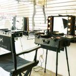 Osyley Makeup