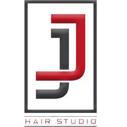 JJhairstudio, 1798 Ashlan Ave, #104, Clovis, 93611